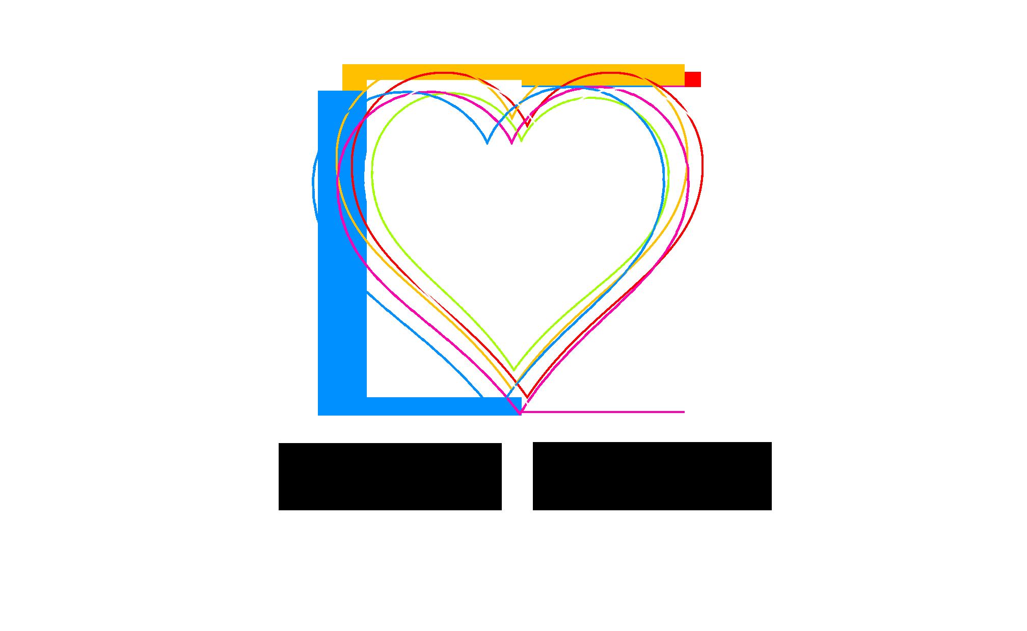 Rainbow Fotografia di Matrimonio