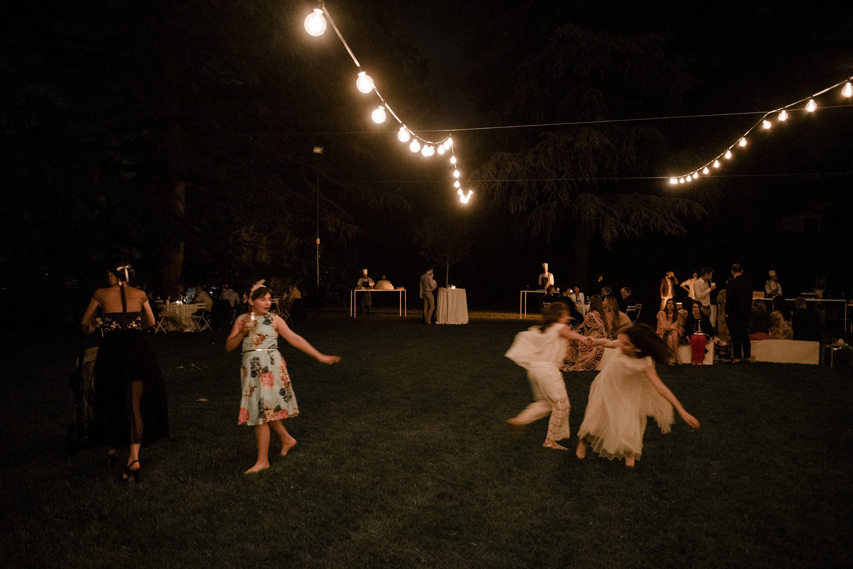 isole greche matrimonio