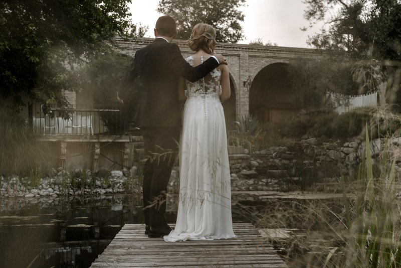 matrimonio pratello lago di garda