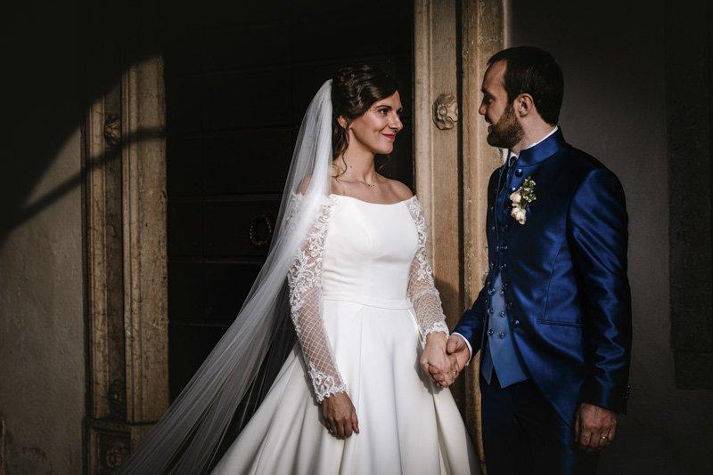 matrimonio valsabbia brescia